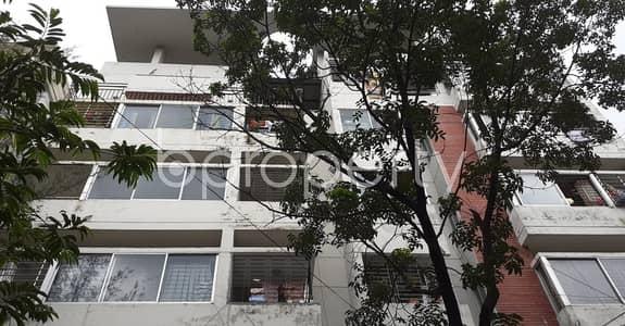 ভাড়ার জন্য BAYUT_ONLYএর ফ্ল্যাট - ধানমন্ডি, ঢাকা - Grab This Well Maintained & Nice 4 Bedroom Apartment In Dhanmondi