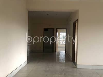 ভাড়ার জন্য BAYUT_ONLYএর অ্যাপার্টমেন্ট - লাল খান বাজার, চিটাগাং - Residential Apartment
