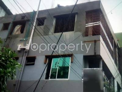 ভাড়ার জন্য BAYUT_ONLYএর অ্যাপার্টমেন্ট - ডাবল মুরিং, চিটাগাং - Properly designed this 800 SQ Ft apartment is now up for rent in Double Mooring