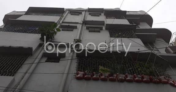 ভাড়ার জন্য BAYUT_ONLYএর অ্যাপার্টমেন্ট - পূর্ব নাসিরাবাদ, চিটাগাং - 1200 Sq. ft House Is Now Up For Rent In Al-falah Housing Society Which Is An Eco Friendly Location