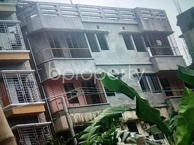 ভাড়ার জন্য BAYUT_ONLYএর অ্যাপার্টমেন্ট - ডাবল মুরিং, চিটাগাং - Tastefully Designed this 900 SQ FT apartment is now vacant for rent in Double Mooring