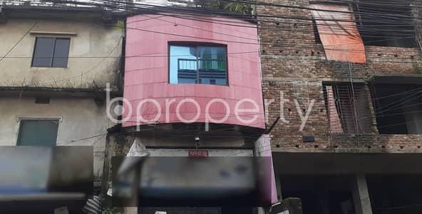 ভাড়ার জন্য BAYUT_ONLYএর অ্যাপার্টমেন্ট - ৩০ নং ইস্ট মাদারবাড়ি ওয়ার্ড, চিটাগাং - 900 Sq. ft House Is Now Up For Rent In 30 No. East Madarbari Ward Which Is An Eco Friendly Location