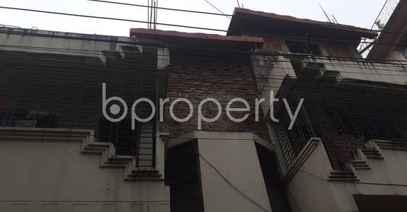 ভাড়ার জন্য BAYUT_ONLYএর ফ্ল্যাট - পূর্ব নাসিরাবাদ, চিটাগাং - A calming 1300 SQ FT home is up at East Nasirabad at a very low price