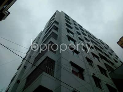ভাড়ার জন্য BAYUT_ONLYএর অ্যাপার্টমেন্ট - গাজীপুর সদর উপজেলা, গাজীপুর - Evaluate This 1100 Sq Ft Apartment For Rent In Tongi