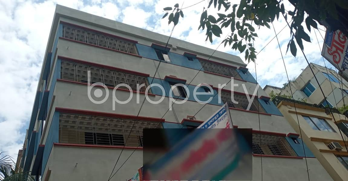 Make this 800 SQ FT rental family residence yours located at 11 No. South Kattali Ward