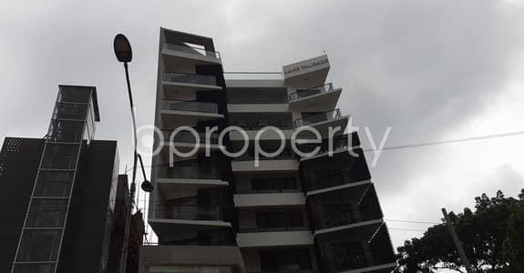 ভাড়ার জন্য এর অফিস - ধানমন্ডি, ঢাকা - 3800 Sq Ft Office For Rent In Dhanmondi