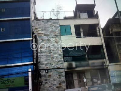 Apartment for Rent in Double Mooring, Chattogram - Commercial Floor Of 1000 Sq Ft Is For Rent In Double Mooring
