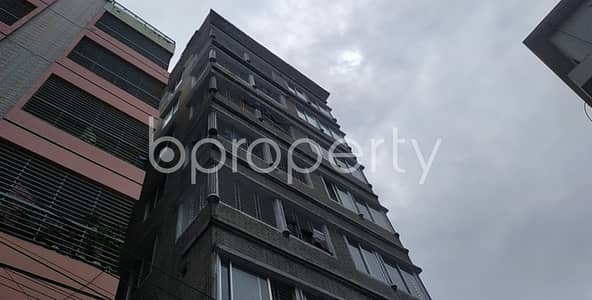 ভাড়ার জন্য BAYUT_ONLYএর অ্যাপার্টমেন্ট - বায়েজিদ, চিটাগাং - 800 Sq Ft Flat For Rent At Bayazid