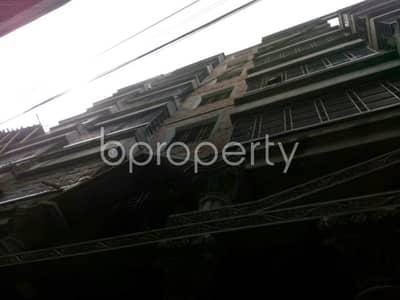 ভাড়ার জন্য BAYUT_ONLYএর ফ্ল্যাট - গাজীপুর সদর উপজেলা, গাজীপুর - A worthwhile 700 SQ FT residential flat is ready for rent at Tongi