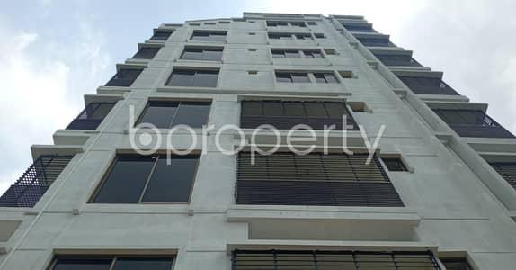 ভাড়ার জন্য BAYUT_ONLYএর ফ্ল্যাট - বাকলিয়া, চিটাগাং - Bringing you a 1800 SQ FT home for rent, in Bakalia