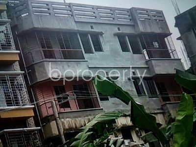 ভাড়ার জন্য BAYUT_ONLYএর অ্যাপার্টমেন্ট - ডাবল মুরিং, চিটাগাং - An affordable 900 SQ FT home is vacant for rent at Double Mooring