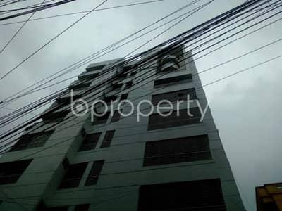 ভাড়ার জন্য BAYUT_ONLYএর ফ্ল্যাট - গাজীপুর সদর উপজেলা, গাজীপুর - 1100 SQ FT residential apartment is prepared to get rented at Dattapara