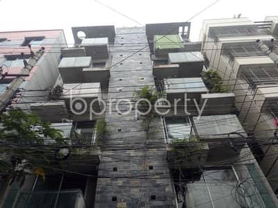 2 Bedroom Flat for Rent in Uttara, Dhaka - 900 Sq Ft Ready Flat For Rent In Uttara