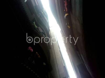 ভাড়ার জন্য BAYUT_ONLYএর ফ্ল্যাট - গাজীপুর সদর উপজেলা, গাজীপুর - 400 Sq Ft Apartment Is For Rent In Tongi, Gazipur
