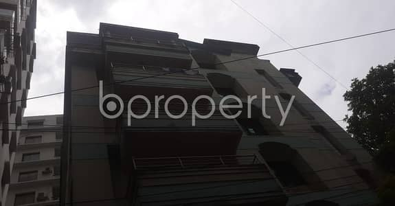 3 Bedroom Flat for Rent in Khulshi, Chattogram - View This 2700 Sq Ft Luxurious Apartment Ready For Rent In Khulshi