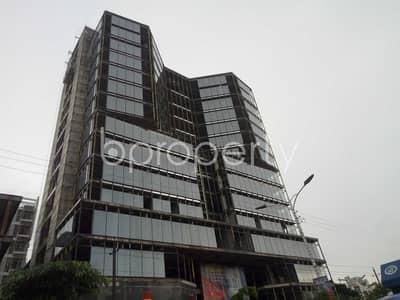 Shop for Rent in Uttara, Dhaka - 400 Sq Ft Commercial Shop Is Up For Rent In Uttara