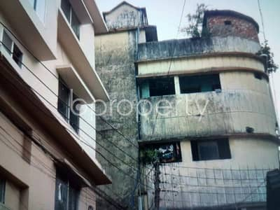 1 Bedroom Flat for Rent in 36 Goshail Danga Ward, Chattogram - Apartment Of 500 Sq Ft For Rent In Gosaildanga