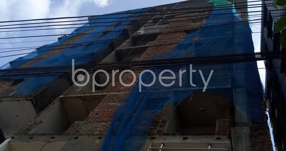 বিক্রয়ের জন্য BAYUT_ONLYএর অ্যাপার্টমেন্ট - ৪ নং চাঁদগাও ওয়ার্ড, চিটাগাং - 1450 Sq Ft Apartment To Sale In Chandgaon Ward