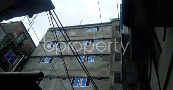 ভাড়ার জন্য BAYUT_ONLYএর অ্যাপার্টমেন্ট - পতেঙ্গা, চিটাগাং - 470 Sq Ft Apartment Is Ready To Rent In Patenga