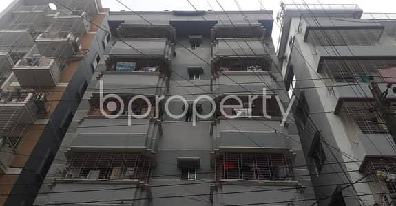 Shop for Rent in Uttara, Dhaka - 170 Square Feet Shop Is Ready For Rent In Uttara