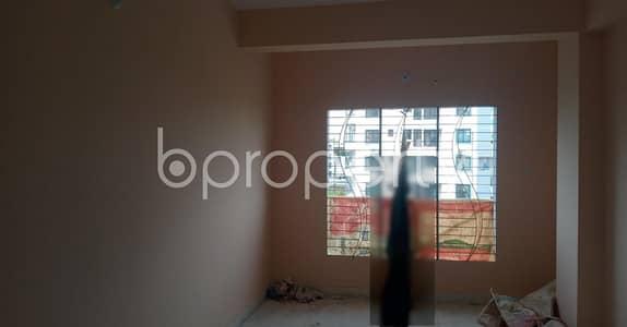 ভাড়ার জন্য BAYUT_ONLYএর অ্যাপার্টমেন্ট - বাকলিয়া, চিটাগাং - An Adequate And Cozy Flat At 18 No. East Bakalia Ward Is Ready For Rent