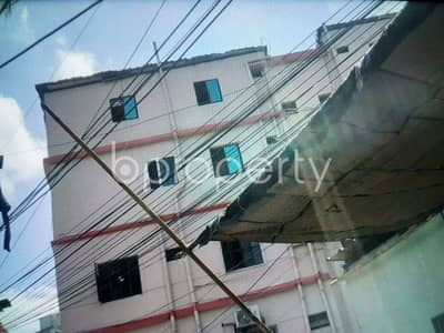 ভাড়ার জন্য BAYUT_ONLYএর অ্যাপার্টমেন্ট - ডাবল মুরিং, চিটাগাং - An Apartment Of 750 Sq Ft For Rent In 23 No. North Pathantooly Ward