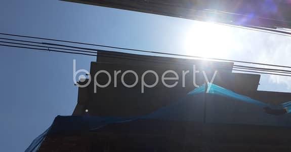 বিক্রয়ের জন্য BAYUT_ONLYএর অ্যাপার্টমেন্ট - হাজারিবাগ, ঢাকা - 625 Square Feet Residential Apartment At Badda Nagor Lane For Sale