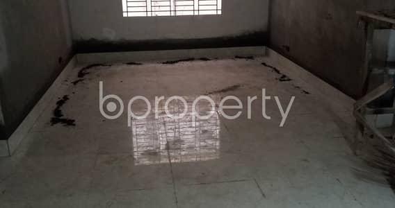ভাড়ার জন্য BAYUT_ONLYএর অ্যাপার্টমেন্ট - মগবাজার, ঢাকা - Looking For A Family Home Of 1300 Sq. Ft To Rent In East Nayatola Road, Check This One