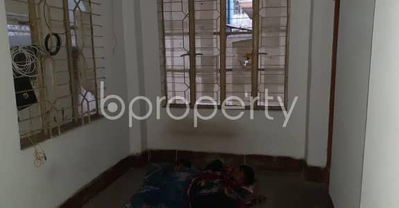 ভাড়ার জন্য BAYUT_ONLYএর অ্যাপার্টমেন্ট - ধানমন্ডি, ঢাকা - Now You Can Afford To Dwell Well, Check This 2 Bedroom Apartment Which Is Vacant For Rent Near Dhanmondi Hakkani Masjid.