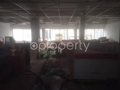 ভাড়ার জন্য এর অফিস - দরগাহ মহল্লা, সিলেট - At Dargah Mohollah 1800 Sq Ft Commercial Office Space Is Available For Rent