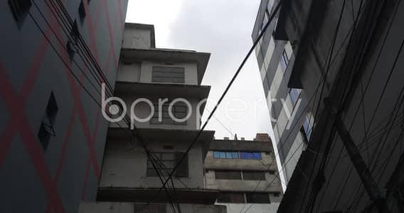 ভাড়ার জন্য এর অফিস - মতিঝিল, ঢাকা - Close To Arambagh Girls' High School and College A 4500 Sq. Ft Commercial Office For Rent