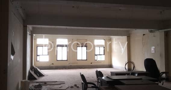 ভাড়ার জন্য এর অফিস - মতিঝিল, ঢাকা - Take A Look At This 1250 Sq. ft Commercial Office For Rent At Motijheel Road