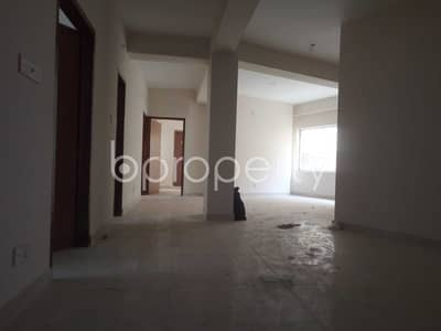 4 Bedroom Apartment for Rent in Lalbagh, Dhaka - A Ready 1570 Sq. ft -4 Bedroom Apartment For Rent In Dhakeshwari Road.