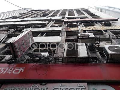 ভাড়ার জন্য এর অফিস - সিদ্ধেশ্বরী, ঢাকা - Offering 2500 Sq Ft Office space To Rent In The Outer Circular Road, Shiddheswari