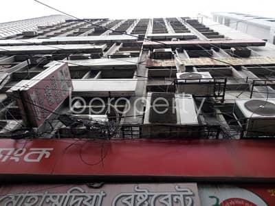 ভাড়ার জন্য এর অফিস - সিদ্ধেশ্বরী, ঢাকা - This Exclusive Commercial Space Of 1000 Sq Ft Is Vacant Right At This Moment