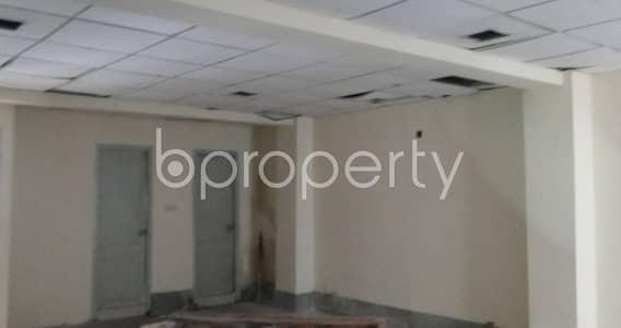 ভাড়ার জন্য এর অফিস - মতিঝিল, ঢাকা - A Very Well Fitted 1800 Sq Ft Office Space Is Up For Rent In Motijheel