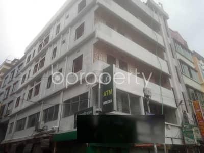 ভাড়ার জন্য এর অফিস - দরগাহ মহল্লা, সিলেট - This Vacant Office Space Of 220 Sq Ft Situated In Dargah Mahalla, Is Up For Rent