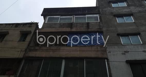 ভাড়ার জন্য এর অফিস - মতিঝিল, ঢাকা - A 400 Sq Ft Commercial Space Is Available For Rent Which Is Located In Arambagh