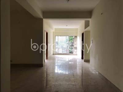 3 Bedroom Apartment for Sale in Muradpur, Chattogram - Residential Apartment