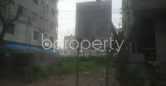 6 Bedroom Duplex for Sale in Mohammadpur, Dhaka - 2545 Sq Ft Residential-Duplex Is Up For Sale In Future Town, Bochila
