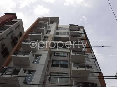 5 Bedroom Duplex for Sale in Bashundhara R-A, Dhaka - We Have A Ready Duplex Flat For Sale In Bashundhara Nearby Viquarunnisa Noon School And College