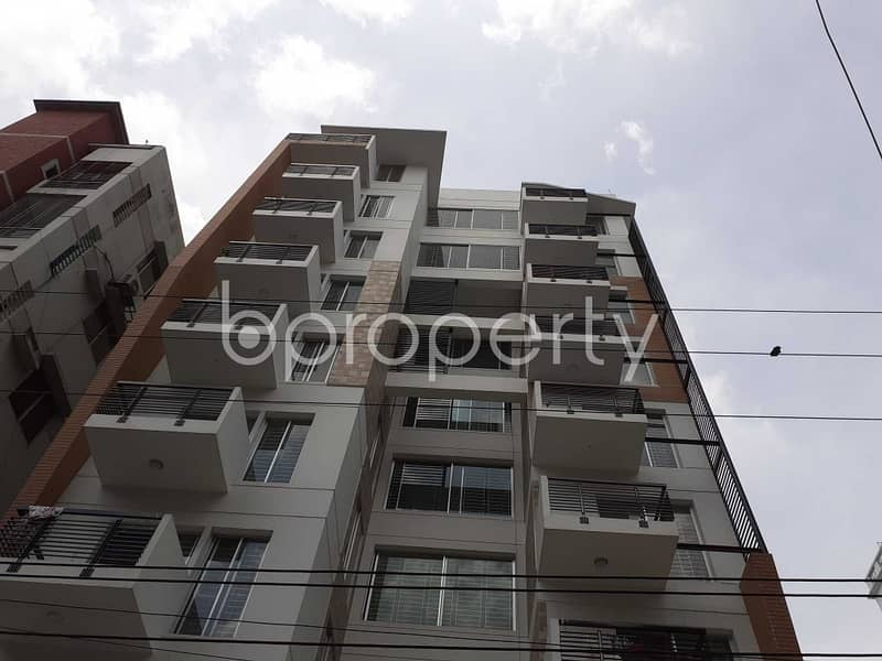 We Have A Ready Duplex Flat For Sale In Bashundhara Nearby Viquarunnisa Noon School And College