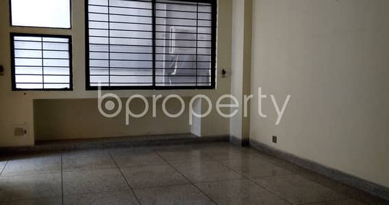 3 Bedroom Flat for Rent in Kalabagan, Dhaka - A calming 1350 SQ FT home is up at Kalabagan at a very low price