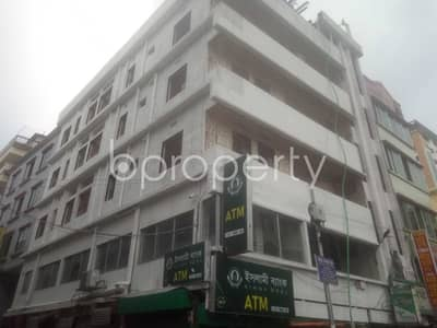 Shop for Rent in Dargah Mahalla, Sylhet - At Dargah Mohollah 100 Sq Ft Shop Is Available For Rent