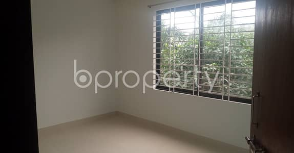 2 Bedroom Apartment for Rent in 11 No. South Kattali Ward, Chattogram - A convenient 700 SQ FT residential home is prepared to be rented at 11 No. South Kattali Ward