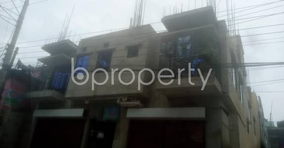 Shop for Rent in Chadd Uddan, Dhaka - At Sadarghat 100 Sq Ft Commercial Shop Is Available For Rent