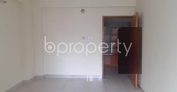 ভাড়ার জন্য BAYUT_ONLYএর ফ্ল্যাট - খুলশী, চিটাগাং - A Beautiful 1400 Sq. Ft Apartment For Rent Is All Set For You In Nasirabad Properties Residential Area.