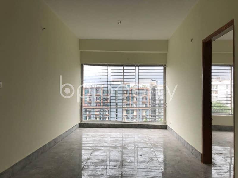 16 Residential Inside