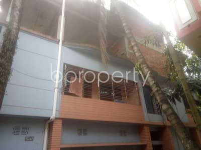 1 Bedroom Apartment for Rent in Mojumdari, Sylhet - At Mojumdari 500 Sq Ft Flat Is Available For Rent
