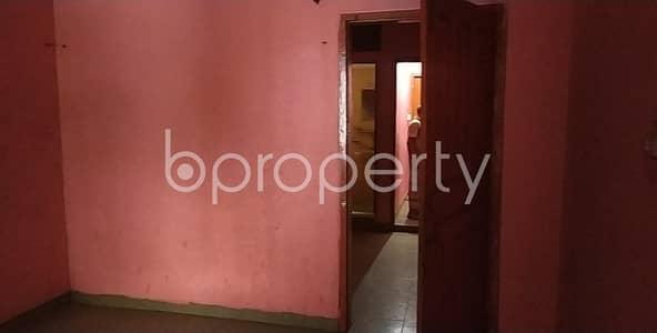 ভাড়ার জন্য BAYUT_ONLYএর অ্যাপার্টমেন্ট - বায়েজিদ, চিটাগাং - Amazing 800 Sq Ft Flat Is Up For Rent At Bayazid